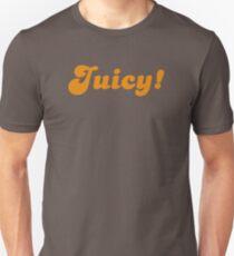 Candy crush - Juicy! Unisex T-Shirt