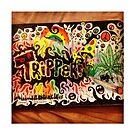 Tripper! by kirsten-designs