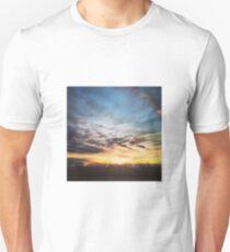 Sun Seaker T-Shirt