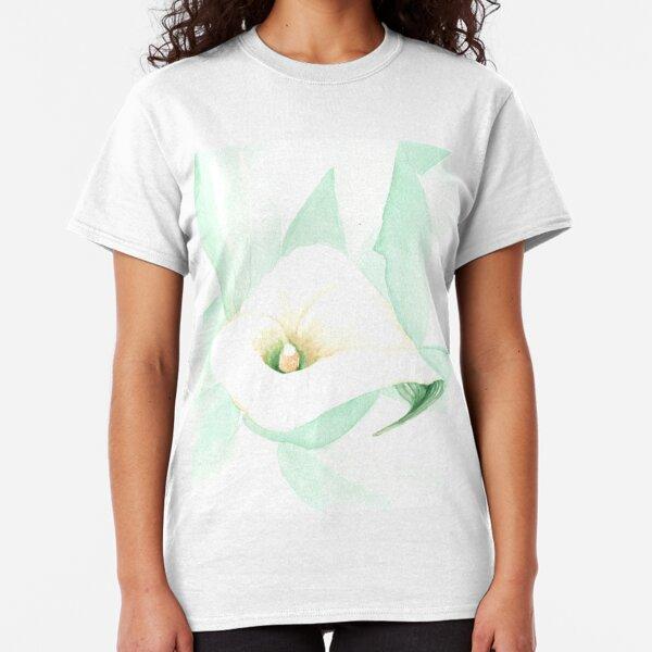 Calla Classic T-Shirt