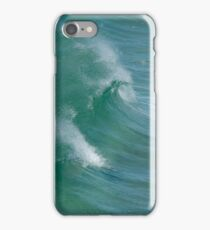 Splash Back iPhone Case/Skin