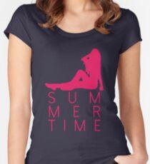 Womens Rae T-Shirts Colorado