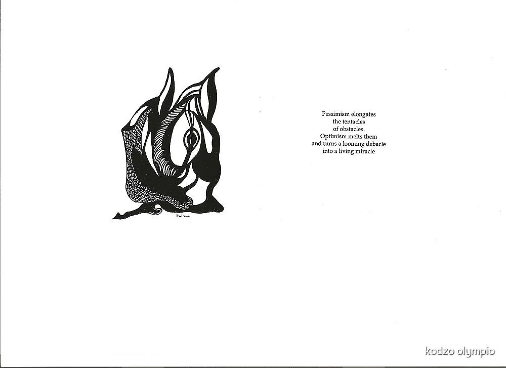 Untitled by Kodzo olympio