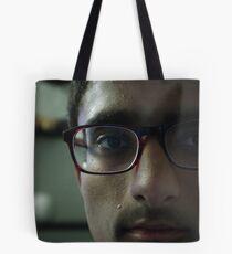 Dr. Freeman? Tote Bag
