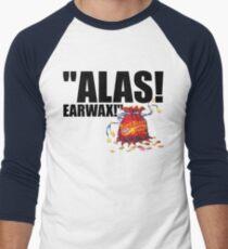 Dumbledore's Wise Words Men's Baseball ¾ T-Shirt