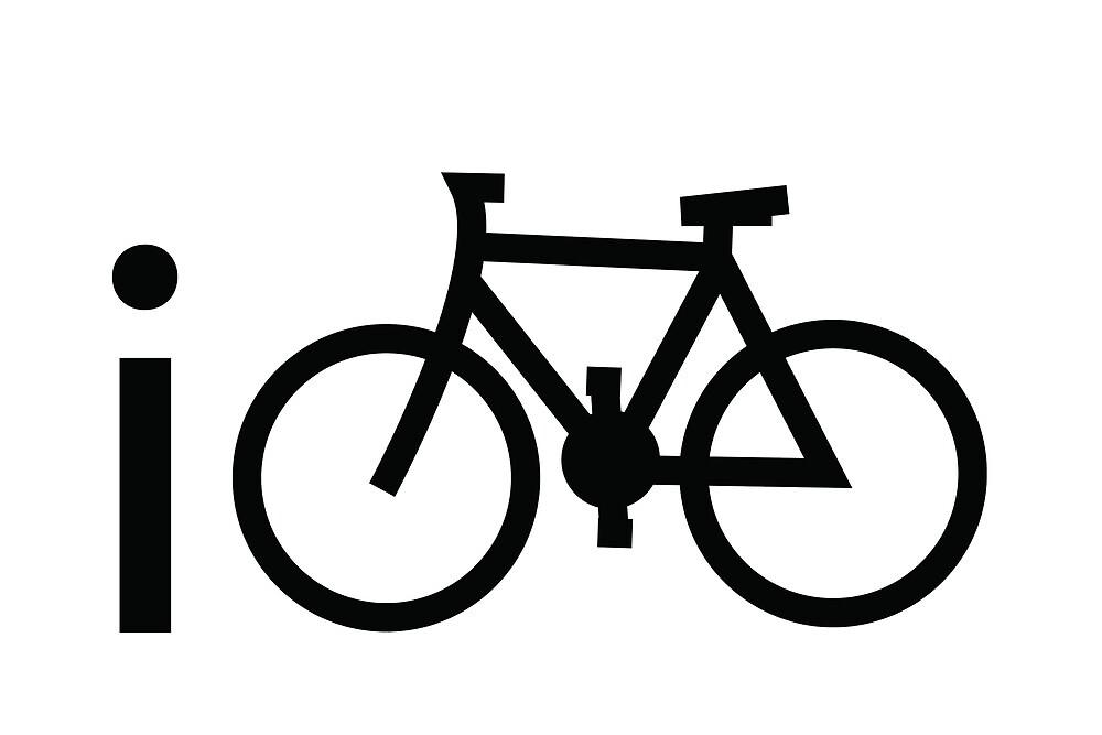 ibike by bicyclegood