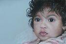 Stephie's Little Stunner by JayteesArt