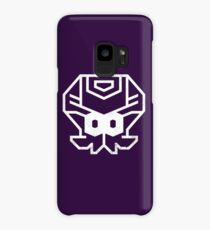OCTOCONS Case/Skin for Samsung Galaxy