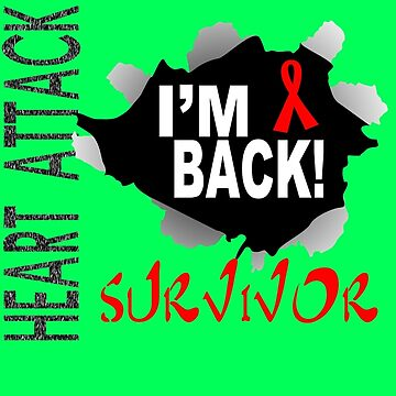 Survivor 7 heart attack pullover geek funny nerd by antoharjo