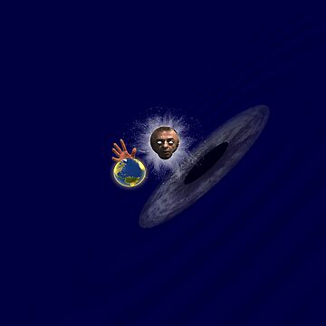 Wizard by Copernicus3K