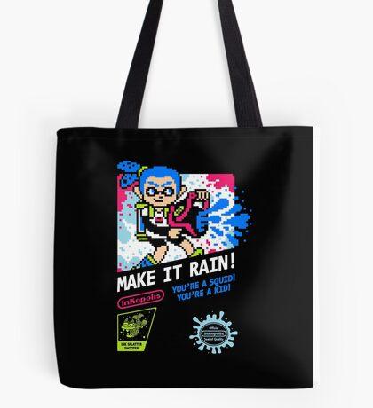MAKE IT RAIN! Tote Bag