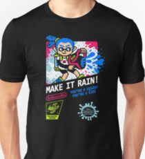 MAKE IT RAIN! T-Shirt