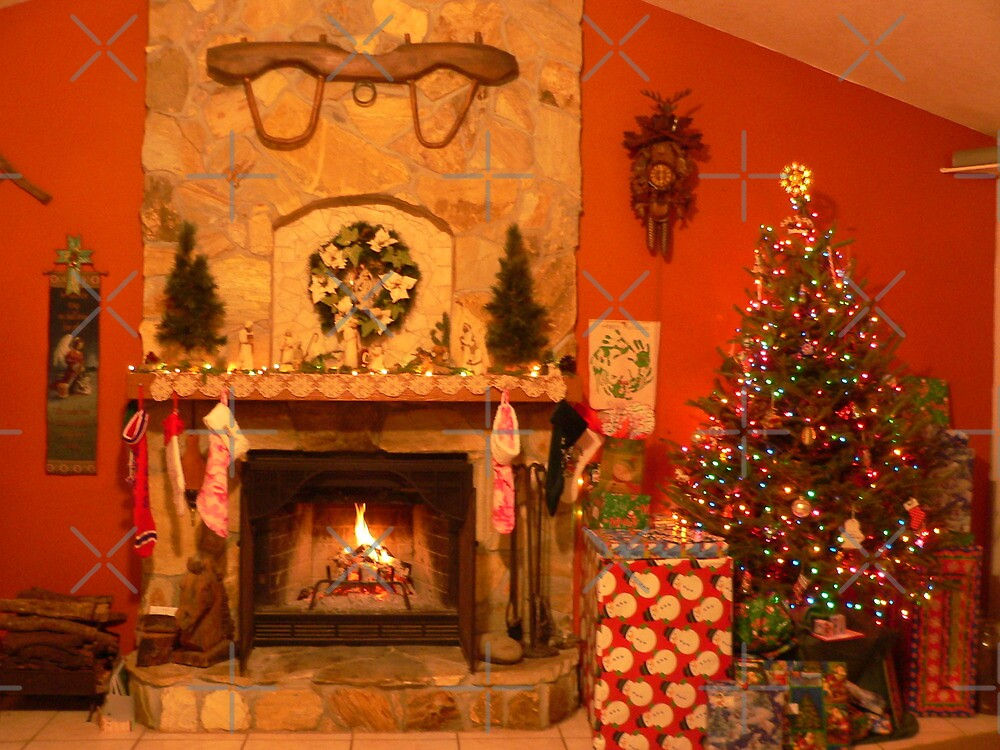 Christmas Time 2010   1 by kevint