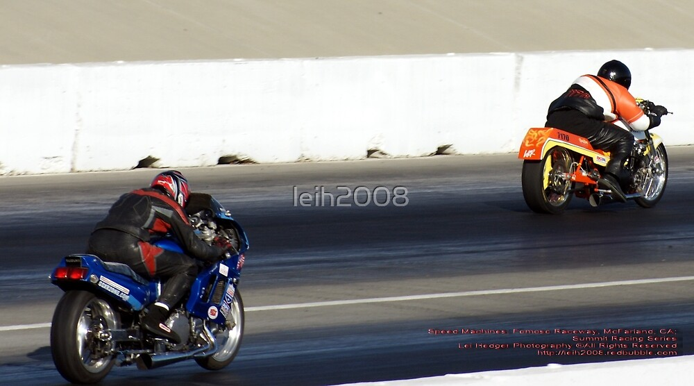 Speed Machines; Fomoso Raceway; McFarland, CA USA; Summit Series Racing; Lei Hedger Photography All Rights Reserved by leih2008