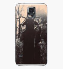 Aegocerus Case/Skin for Samsung Galaxy
