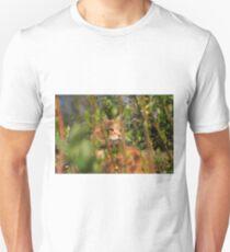 Baldrick T-Shirt