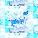 Be the Sky by Barbara Nanshe by Nanshe