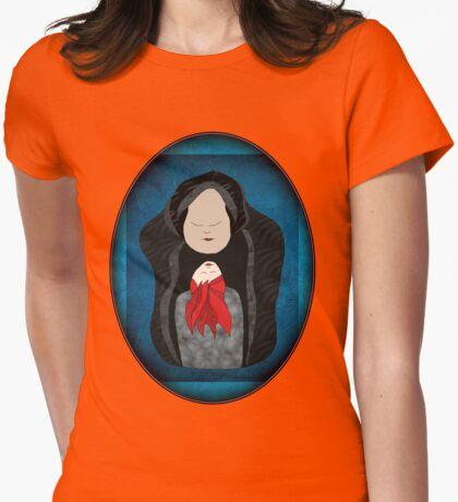 reaper rapture - tee T-Shirt