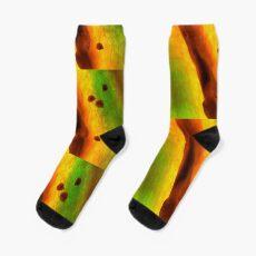 weightlesness  Socks