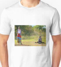 Masai, KENAY T-Shirt