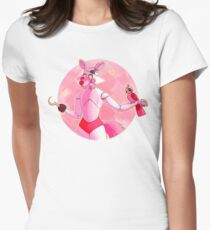 Fnaf femme femme Redbubble Vêtements Mangle Mangle Mangle Vêtements Redbubble Vêtements Vêtements Redbubble Fnaf Fnaf Mangle femme Fnaf femme ISwCax