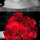 Future Bride by Marcia Rubin