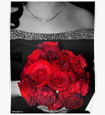 Future Bride Poster