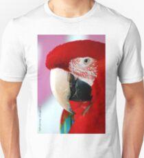 Salutations T-Shirt