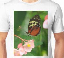 Delightful! Unisex T-Shirt