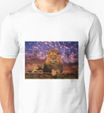 The Great One T-Shirt