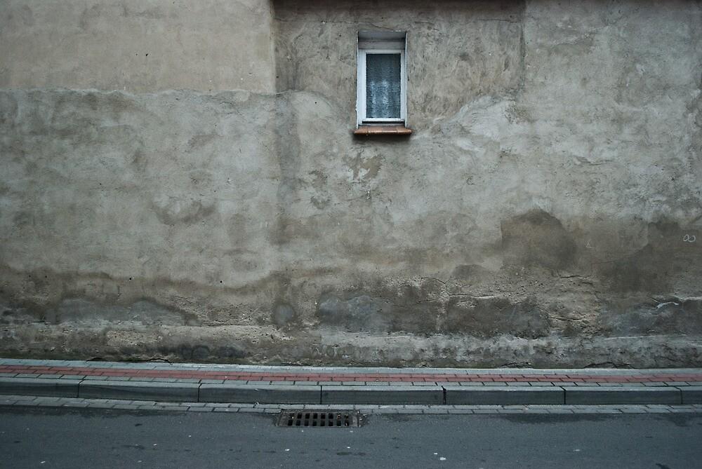 Polish depression 004 by mizu