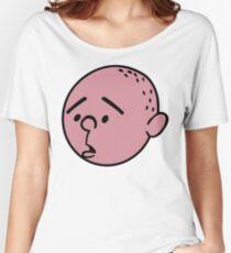 Pilkington Women's Relaxed Fit T-Shirt