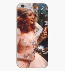 Glinda The Good Witch iPhone Case
