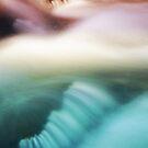 Dream Stream by MikeJagendorf