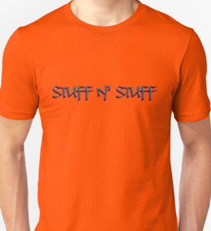 stuff n' stuff T-Shirt