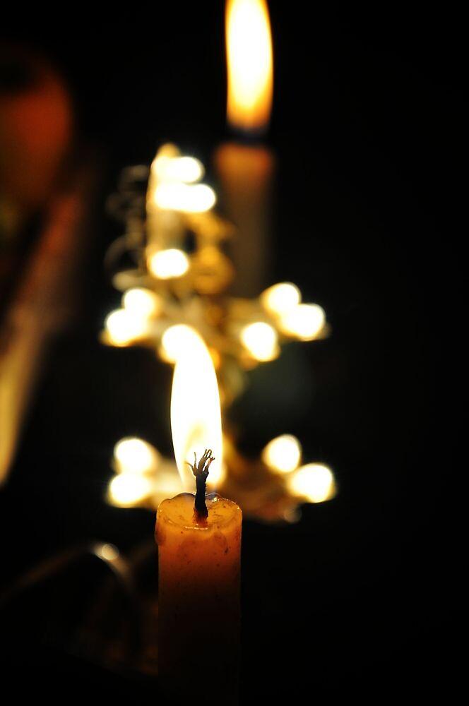Diwali by dynamo17