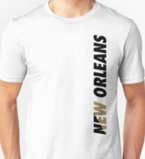 New Orleans NOLA Unisex T-Shirt