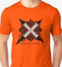 Cross v2 Unisex T-Shirt