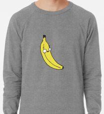Banana Lightweight Sweatshirt