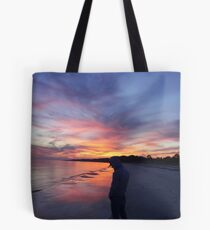 A Beautiful Number One Tote Bag