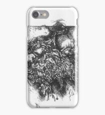 ravine iPhone Case/Skin