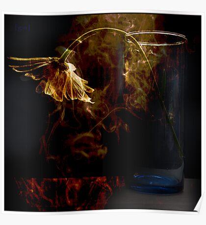 Devil's Desktop Poster