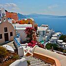 Bel Air - Santorini . Greece . by Brown Sugar . F*Favorites: 3 Views: 408 . Toda raba ! Thx! dear friends ! by © Andrzej Goszcz,M.D. Ph.D