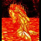 Fire by jaswatkins