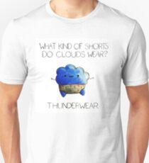 Thunderwear Unisex T-Shirt