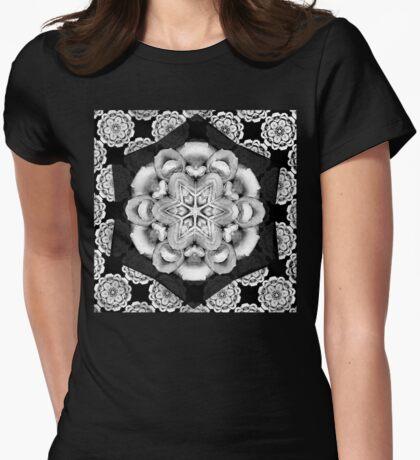 old fashioned lace pattern  T-Shirt