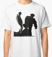 The Soft Bulletin Classic T-Shirt