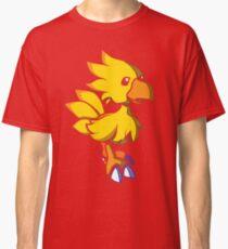 Kweh! Classic T-Shirt
