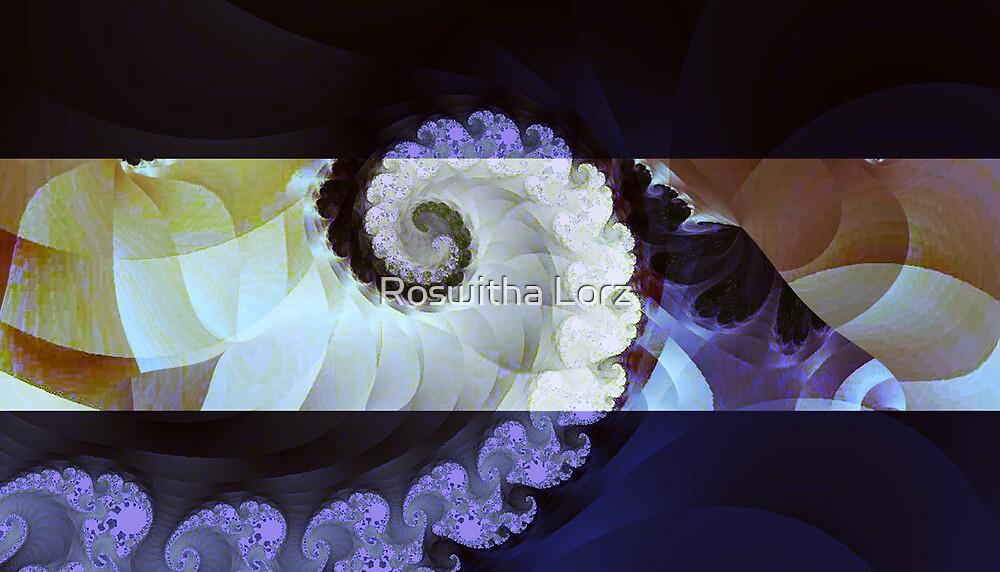 Spirale by RosiLorz