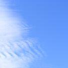 Clouds 3 by minikin